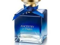 Парфюмерная вода для женщин «Ancestry in Paris»
