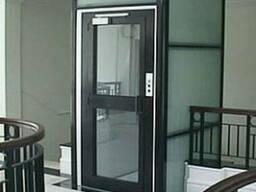 Пассажирских и грузовых лифтов Лифт в доме – и все просто