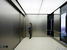 Пассажирских и грузовых лифтов Лифт в доме – и все просто - фото 2