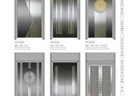 Пассажирских и грузовых лифтов Лифт в доме – и все просто - фото 5