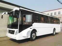 Пассажирский межгородской автобус для персонала (50 мест) - фото 2