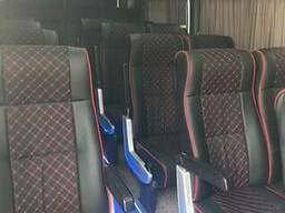 Passenger Transportation - photo 4