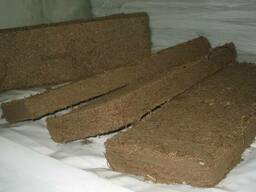 Peat moss for gardening & landscaping