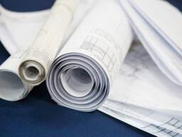 Печать Проектов, Визитки, Листовки, Буклеты, Каталоги, Кален