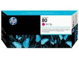 Печатающая головка HP C4822A