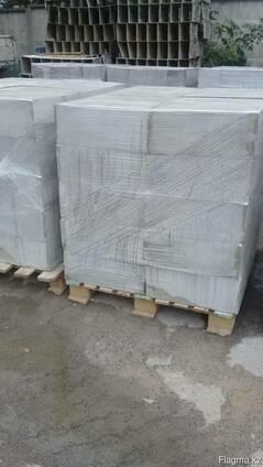 Пеноблоки (теплоблоки) от производителя