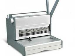 Перелетная машина Office Kit B4235, брошюровщик