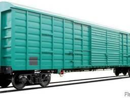 Перевозим грузовые перевозки по всему миру
