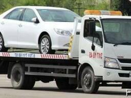 Перевозка легковых автомобилей автовозами, консодидация
