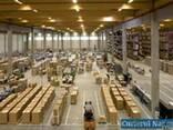 Перевозка сборных грузов по Казахстану и России - фото 1