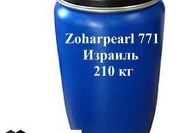 Перламутровый концентрат Zoharpearl 771