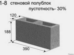 Пескоблок СКЦ-4 в Астане купить недорого качество сертификат