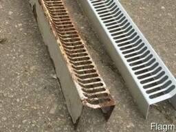 Пескоструйная обработка металла и других поверхностей