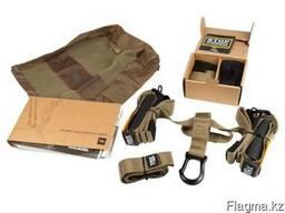 Петли TRX tactical T3 (с лого)