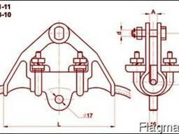 ПГ-1-11 (11,0-13,0 мм)