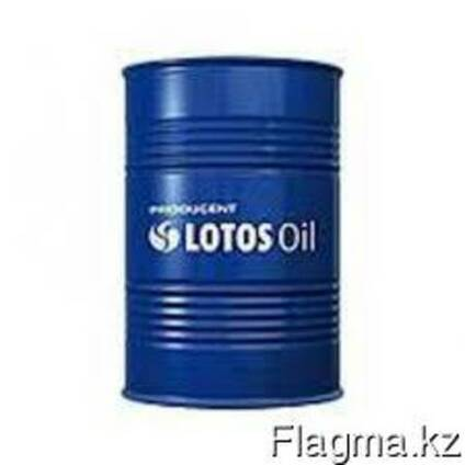 Пластичная смазка Lotos Grease Unilit LT-4 EP 2