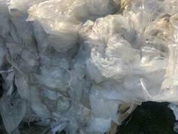 Пнд пвд пленка накрывная полевая обьем 50 тонн.