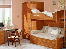 Подготовим вашу мебель к переезду, разборка, сборка, упаковк