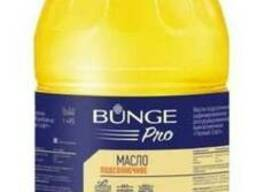 """Подсолнечное масло """"Bunge Pro"""""""