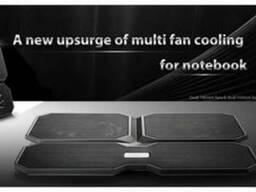 Подставки для ноутбуков-дополнительное охлаждение!