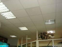 Подвесные потолки Аrmstrong