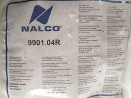 Полиакриламид Nalco 9901 пр-во Нидерланды