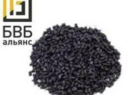 Полиамид гранулированный ПА 6 - 210/310 ОСТ 6-06-С9-93