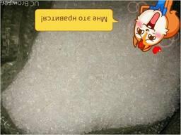 Полипропилен гранулы - фото 3
