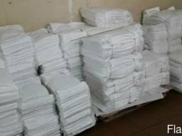 Полипропиленовый мешок - фото 1