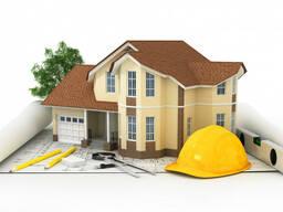 Получение разрешения на строительство ИЖС в области