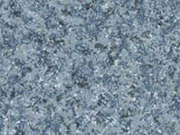 Полукоммерческий линолеум Tarkett Moda (защит. слой 0,5 мм)
