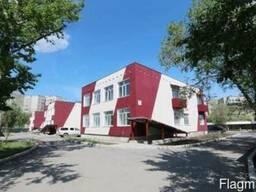 Помещение площадью 191 м², Лермонтова