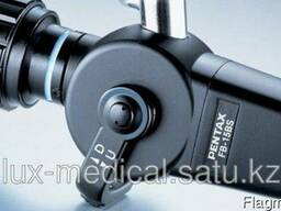 Портативный бронхофиброскоп FB-15BS/RBS
