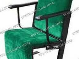 Посидим: Театральные кресла. Артикул RT-003