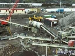 Поставка горно-шахтного оборудования - фото 3