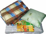 Комплект постельного белья для рабочих - фото 3