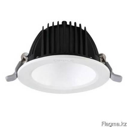 Потолочный светильник, Opple LED 6W.