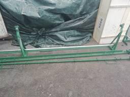 Станок правильно отрезной 2-4мм 3-5мм в Алматы с завода