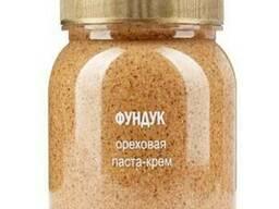 Правильные и полезные сладости в Алматы