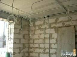 Предлагаем услуги электромонтажа - фото 3