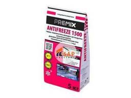 противоморозная добавкаPremix Antifreeze 1500 (сухой)