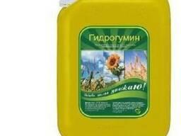 Препарат гуминовый «Гидрогумин»
