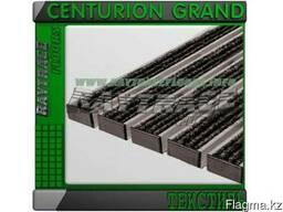 Придверная Решетка Centurion Grand Текстиль