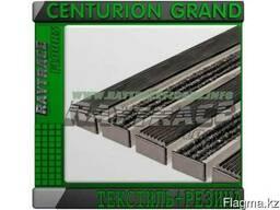 Придверная Решетка Centurion Grand Текстиль Резина