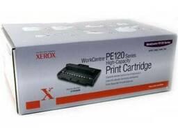 Принт-картридж Xerox 013R00606