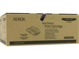 Принт-картридж Xerox 106R01246