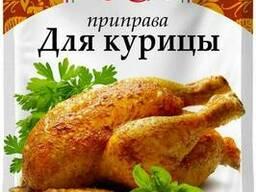 Приправа для курицы 30гр (Лавка вкуса)