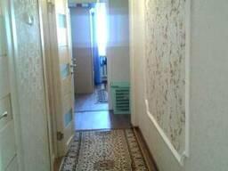 Продается 4х комнатная квартира