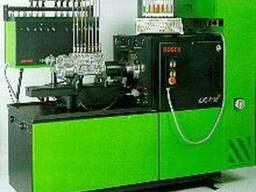 Продается стенд по ремонту топливной аппаратуры (ТНВД)