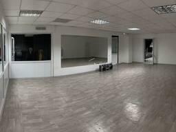 Продам действующую студию танцев